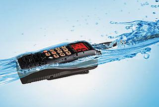 124-floating_radio