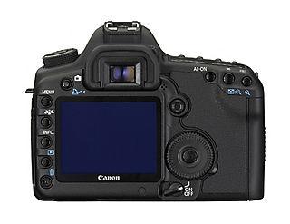Canon_eos_5d