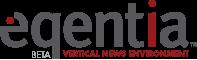 Eqentia-beta_logo
