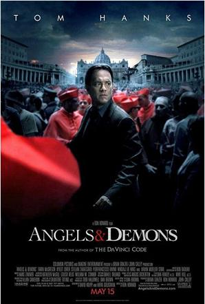 Angels_and_demons