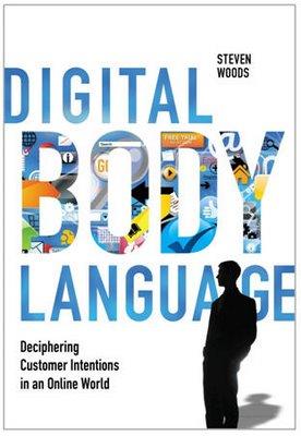 DigitalBodyLanguage_Cover