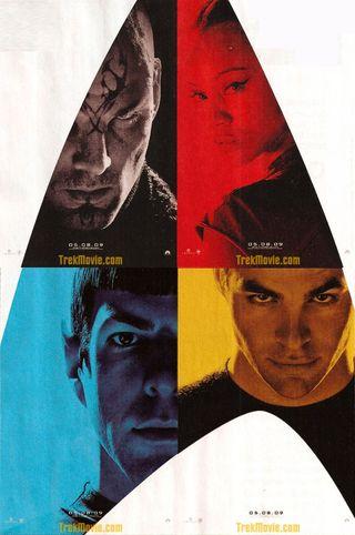 Star-trek-posters-01