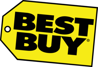 Best_Buy_Logo.svg