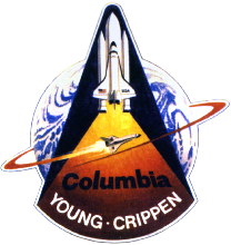 Sts-1-patch
