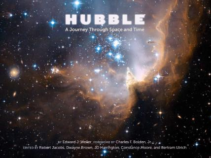 Hubble at 20