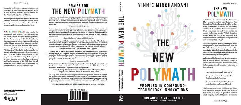 Newpolymathcover