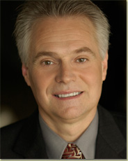 Reg Nordman