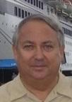 Tom Chimera