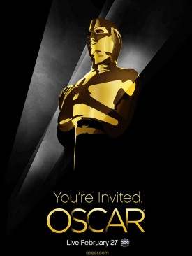 Oscars-2011-275x366