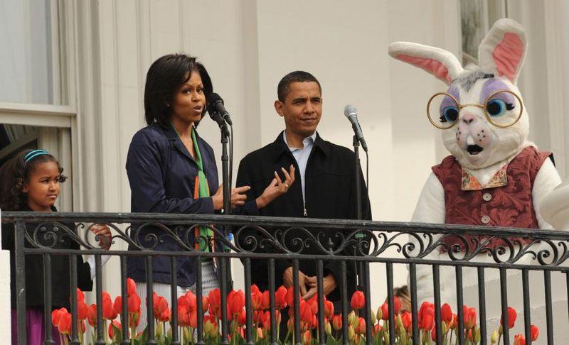 White-House-Easter-Egg-Roll