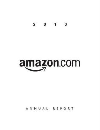 Amazon shareholder