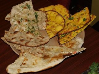 Tandoori_mini_bread_basket1_Main