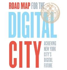 NYC Digital Future