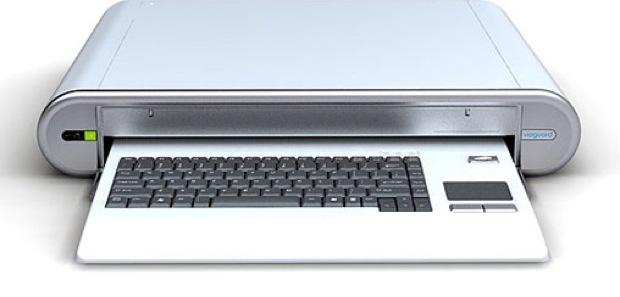 Vioguard-self-sanitizing-keyboard-jan20121