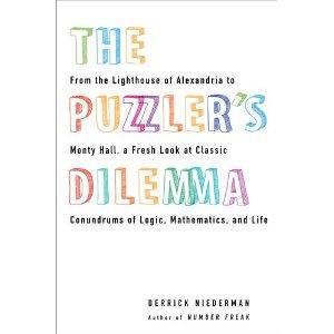 Puzzler's Dilemma