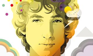 Bob-Dylan-illustration-009