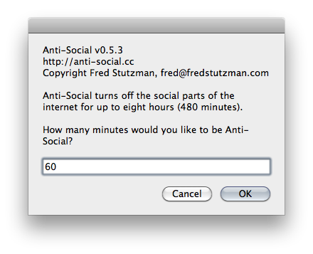 Antisocial1