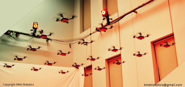 Drone-Formation_2-620x292
