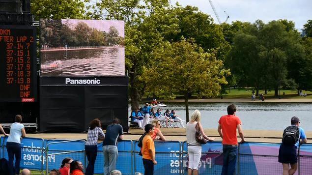 Panasonic-olympic-av-spnonsor