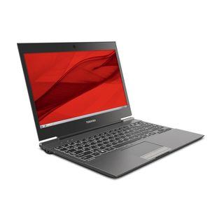 Toshiba Portege Z835