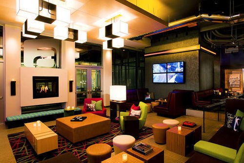 Aloft-San-Francisco-Airport-photos-Interior