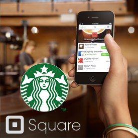 Starbucks-and-square