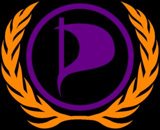 PPI_signet.svg