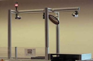 Airport-security-contraption-350x232