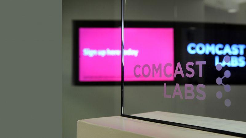 Comcast-Labs-Philadelphia-2012-Signage-1413x794