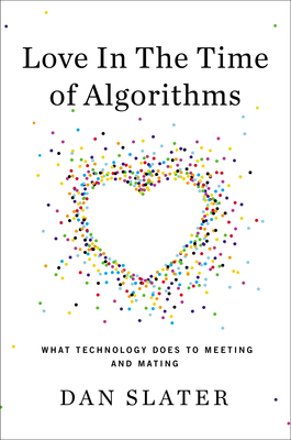 Love in time of algorithms