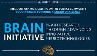 BRAIN-Initiative-Infographic-Cover