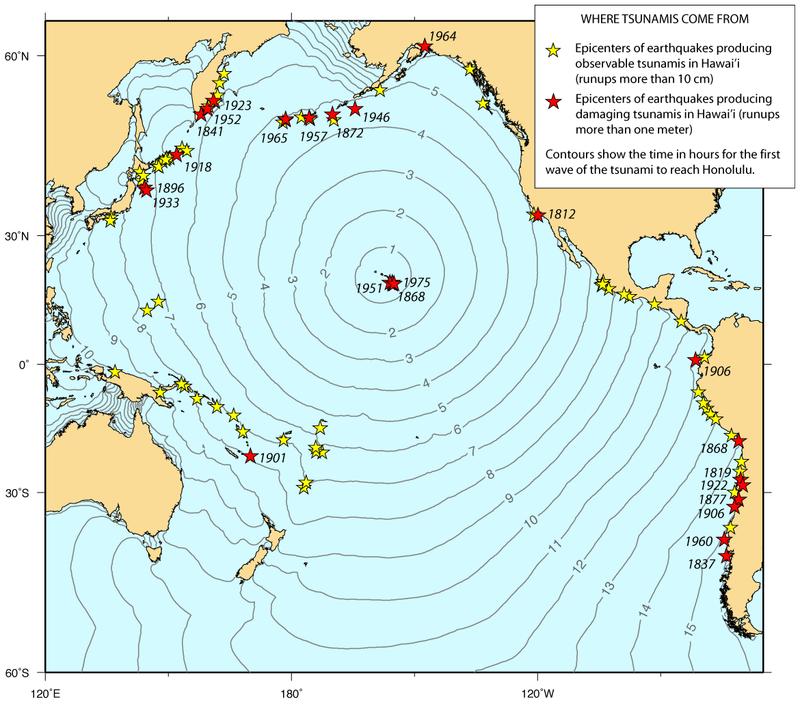 Tsunamis_affecting_hawaii