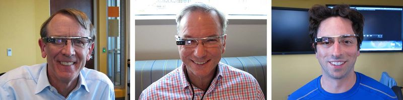 Kpcb-google-glass-2