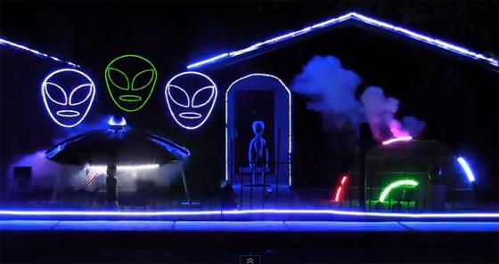 Halloween-OdessaWest