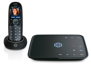 Ooma-baker-col