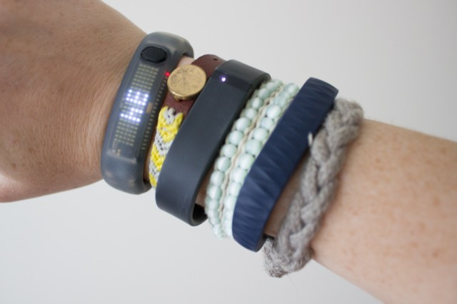 Fitness-bands-640x426