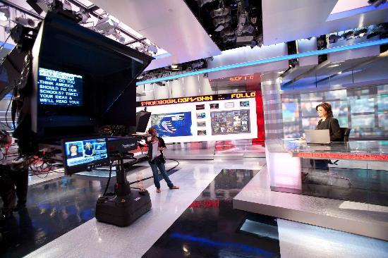 Cnn-s-hd-studio-7
