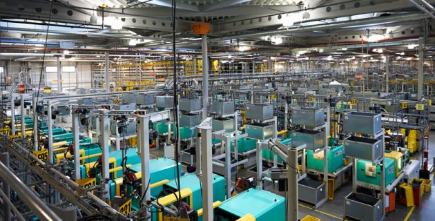 Igus-interior-factory_27087