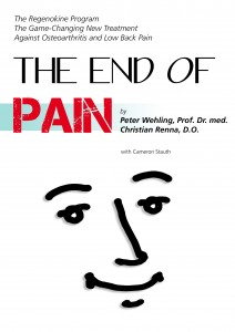 The-End-of-Pain-04.08-212x300