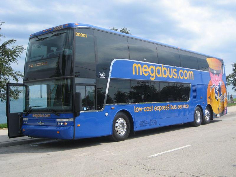Megabus-1024x768