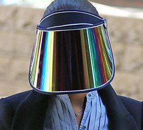 Stiviano-mask-