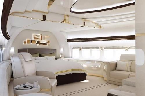 7478 yacht