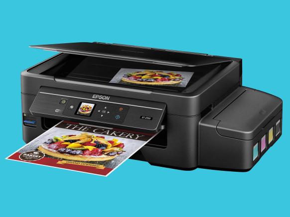 Epson-printers-story1-582x437