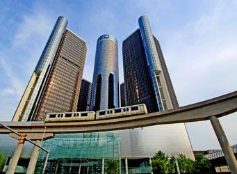 Detroit-peoplemover