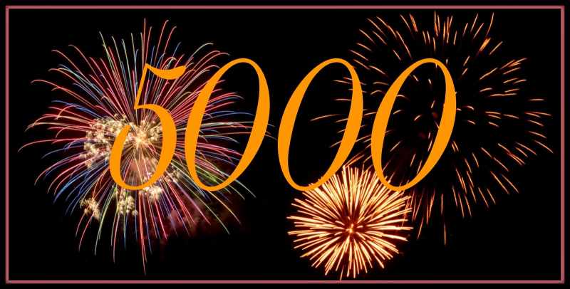 5000fireworks