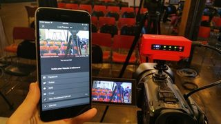 Livestream-broadcaster-mini-730x411