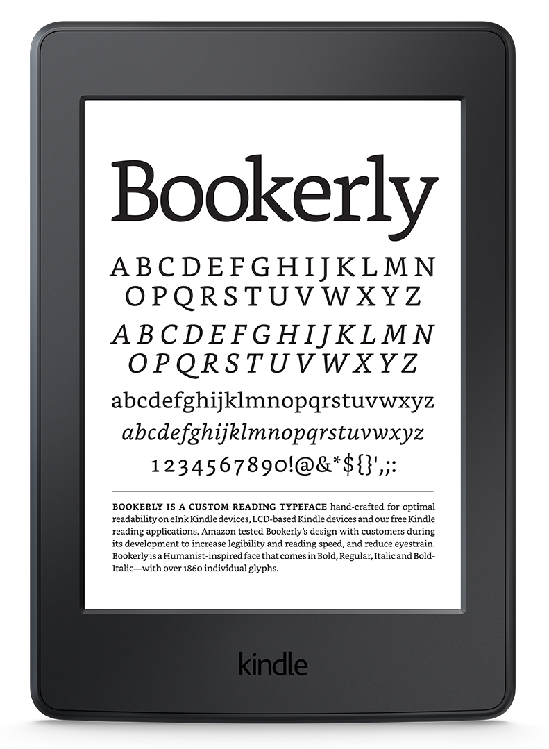 Bookerly_KindlePaperwhite_791x1079