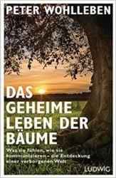 Wohlleben book