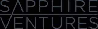SV-logo-7540_zpshp4fg0pg (1)