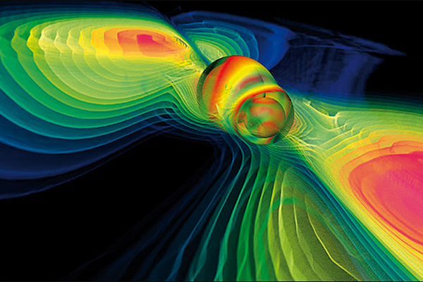 Gravitational-waves_standard